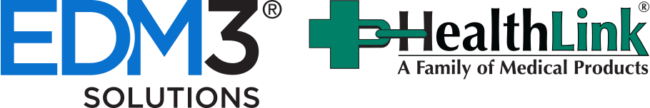 edm3-healthlink